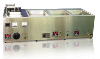 Bench-top-electropolish-rinse-passivate-equipment