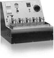 benchtop-electropolish-equipment-e399