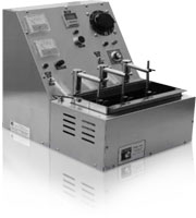 tabletop-electropolishing-equipment-e299