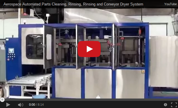 video-aerospace-automated-part-cleaning-system