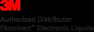 3M Authorized Distributor Fluorinert Electronic Liquids