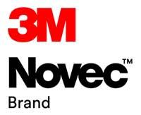 3M Novec brand