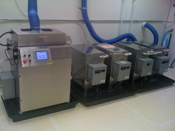Automated-Passivation-Equipment-Nitric-Acid-Passivation