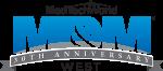 MD&M Show West - Medical Design Manufacturing