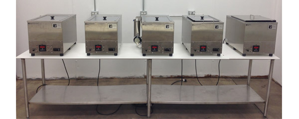 Manual-Ultrasonic-Citric-Acid-Passivation-System