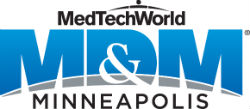 Medcial-Design-Manufacturing-Show-Minneapolis