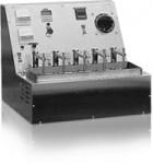 Benchtop electropolish machine 399
