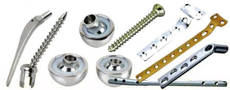 bone-screw-fixation-plate-orthopedic-implant-deburing-examples