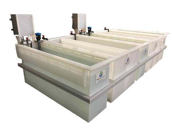 chromate-conversion-alodine-tank-line-system