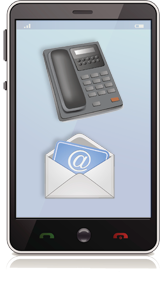 Contact Best Technology