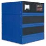 electropolishing-rectifier-power-supply