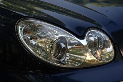 industries-served-automotive