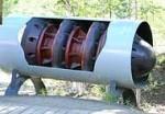 pig-pipeline-washer-cutaway