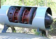 pig-pipeline-washer-cutaway