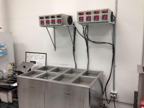 ultrasonic-wash-rinse-passivate-console
