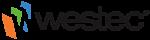 westec-manufacturing-show-2015
